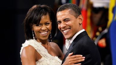 The Obamas have signed a multi-year agreement to produce films and series for Netflix.
