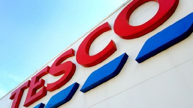 Tesco has said there is 'no route to profitability' for its Tesco Direct business.