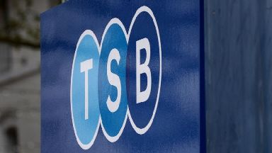 TSB apologises following claims customers who switched away had died