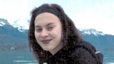 Boy, 13, charged over death of schoolgirl