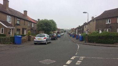 Ridochill Road, Blackburn