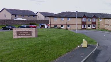 Drummohr Nursing Home in Musselburgh