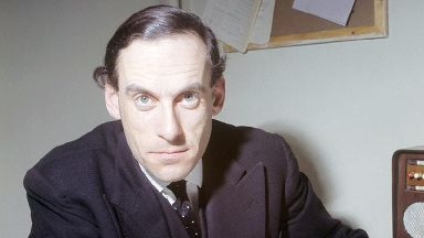 Jeremy Thorpe scandal: Police find 'dead' suspect alive but will not reopen case