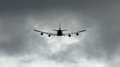 Commercial flights unlikely to become pilotless due to safety fears, say experts