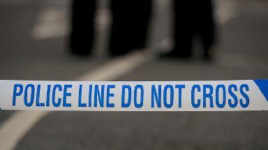 Murder investigation after man dies in Manchester shooting