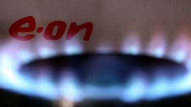 E.ON to raise cost of standard variable tariff by average 4.8%