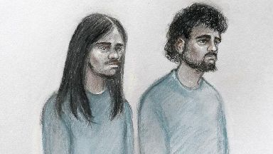 IS fanatic plotted to assassinate Theresa May in suicide attack, court told