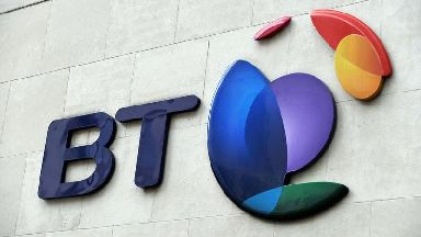BT fined £77,000 for sending 5m spam emails