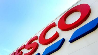 Tesco ditches 'Brand Guarantee' to focus on price cuts