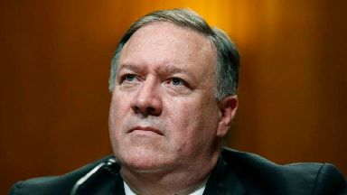 US secretary of state returning to North Korea to shore up denuclearisation plan