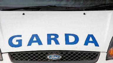 24-year-old Co Limerick pub stabbing victim named