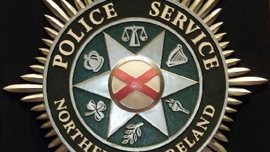Police among three injured on third night of disorder in Londonderry's Bogside
