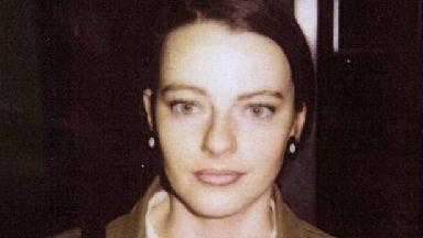 Tracey Wilde