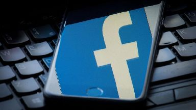 ICO intends to fine Facebook £500,000 for breaching Data Protection Act