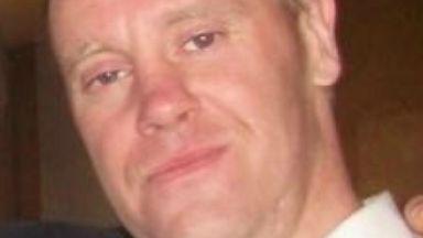 Stephen Grant, Magdalene Drive death July 2018