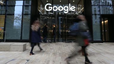 Google introduces new job search feature for UK workers