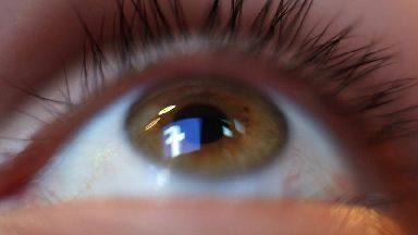 Facebook 'allowed graphic or abusive material to remain online', programme finds