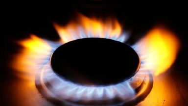 Co-operative Energy to raise gas and electricity prices by 5.2%