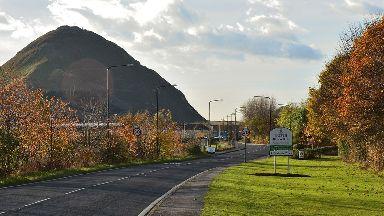 North Berwick stock/generic image