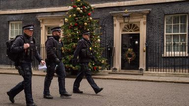 Judge hails investigation which snared IS terrorist over plot to kill PM