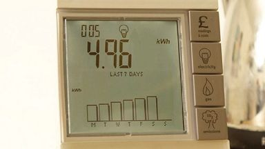Smart meters to save households 'just £11 a year' with roll-out likely to go over budget
