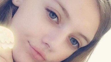 Violent threats will not bring my angel back, says mother of stabbed schoolgirl