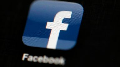 Facebook uncovers 'sophisticated' efforts to disrupt US elections