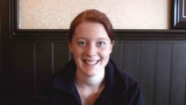 Hunt for missing midwife Samantha Eastwood moves to rural area
