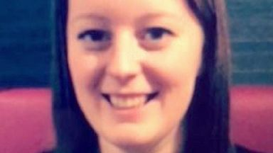 Man arrested after body found amid missing midwife probe