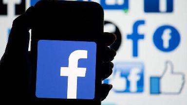 Facebook starts testing dating service internally