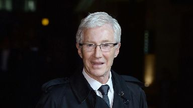 Paul O'Grady: I'd rip Nigel Farage to shreds over Brexit harm to NHS