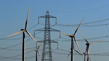 Households overpaying on energy bills by £4bn a year