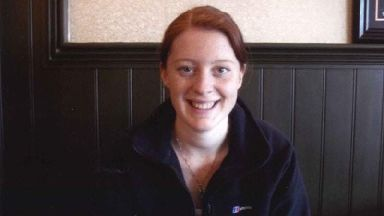 Brother-in-law of midwife's ex-fiance appears in court charged with her murder