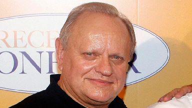 Michelin starred master chef Joel Robuchon dies