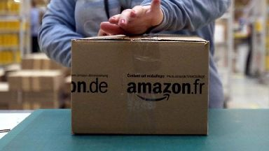 Amazon to be told to clarify 'misleading' delivery claim