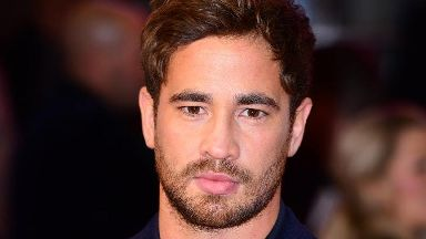 Rugby star Danny Cipriani charged with assaulting police at Jersey nightclub