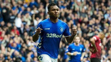 Wanted: Bordeaux bid for Morelos.