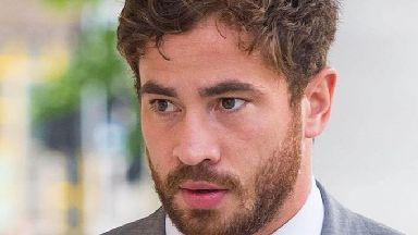 Danny Cipriani had recently fought his way back into the England squad.