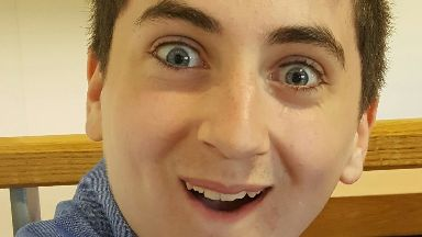 Corey Doyle: Family left devastated after death. Fordoun