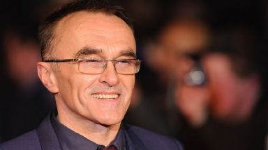 Danny Boyle has quit as director of the next James Bond film.