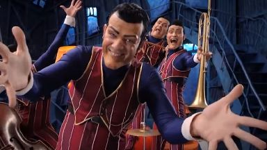 Stefan Karl Stefansson was diagnosed with bile duct (pancreatic) cancer in 2016.