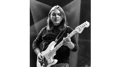 Ex-Lynyrd Skynyrd guitarist Ed King dies aged 68