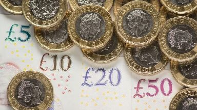 Government plans to crackdown on 'reckless' directors with hefty fines