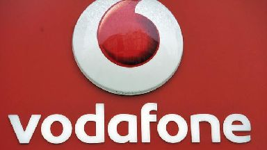 Mobile phone giant Vodafone has agreed a 15 billion Australian dollar (£8.4bn) deal to merge its Australian operations with TPG Telecom.
