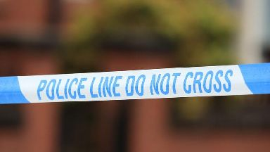 Teenager rushed to hospital in critical condition after shooting