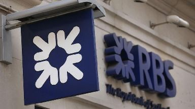 Royal Bank of Scotland to axe more jobs and branches