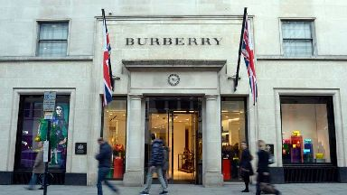 Burberry confirms it will no longer use real fur
