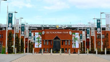 Celtic Way GV 2018