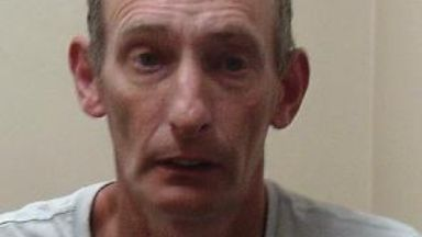 Raymond Oldham: Jailed for ten years. Fife East Lothian Rape