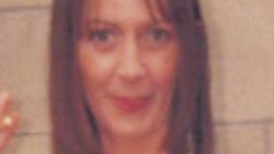 Missing: Family devastated. Patricia Henry: Family 'distraught'.